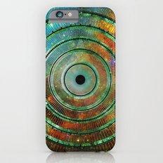 Cosmos MMXIII - 11 Slim Case iPhone 6s