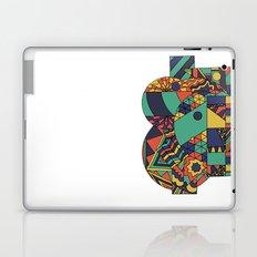 Geomets Laptop & iPad Skin