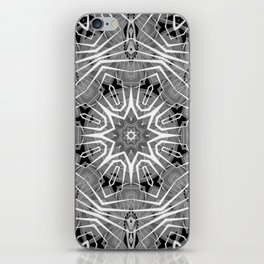 Kaleid sa 2 iPhone Skin