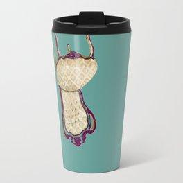 silla Travel Mug