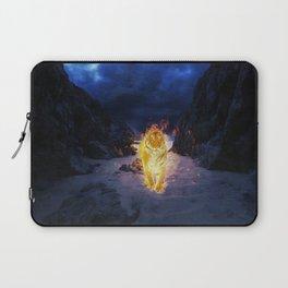 Guardian Laptop Sleeve