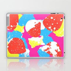 Invited Inside Laptop & iPad Skin