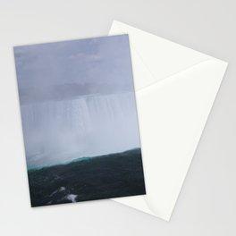 Niagra Falls #2 Stationery Cards
