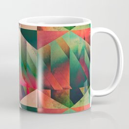 hy^xy Coffee Mug