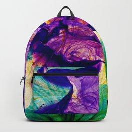 New Garden Backpack