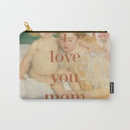 Mother Collection 1 Carry-All Pouch