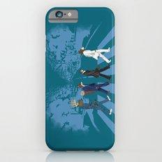 Adirondack Road Slim Case iPhone 6s