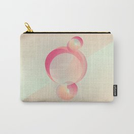 Alluring secret Carry-All Pouch
