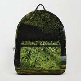 Uricanal Backpack