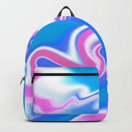 Fresh Giggle Backpack