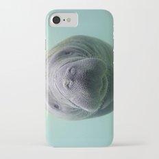 Manatee iPhone 7 Slim Case