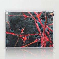 PLURIPOTENT (EMBRYONIC) STEM CELLS Laptop & iPad Skin