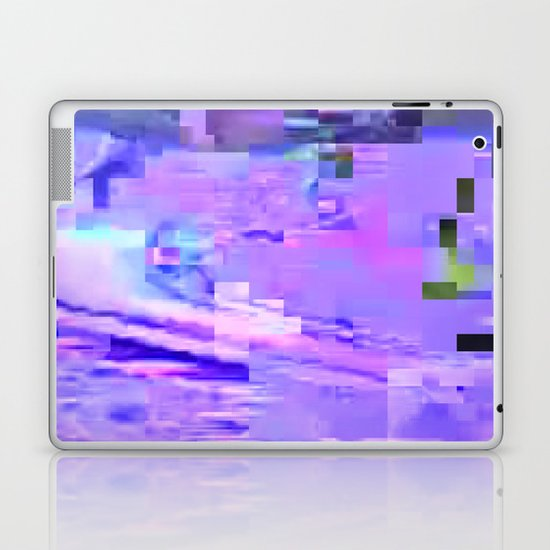 scrmbmosh296x4a Laptop & iPad Skin