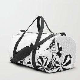 candy girl Duffle Bag
