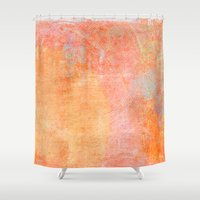 venus Shower Curtains featuring Venus by Fernando Vieira