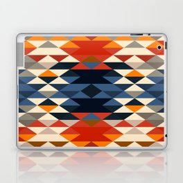 Southwestern Diamonds Laptop & iPad Skin