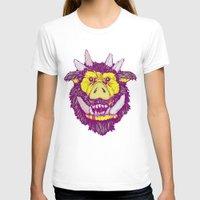 ed sheeran T-shirts featuring Boar-ed by headnhalf