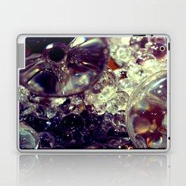 Lucent Laptop & iPad Skin