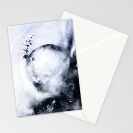 Pictor Stationery Cards