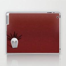 Headspace Laptop & iPad Skin