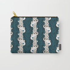 Cool Octopus Reef Carry-All Pouch