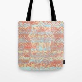 Buddha03 Tote Bag
