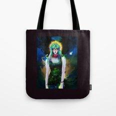 casual elf Tote Bag