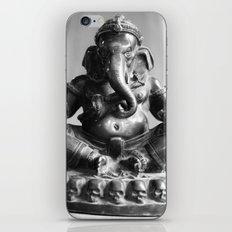 Buddhismus iPhone & iPod Skin