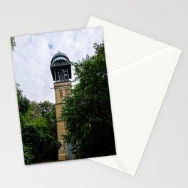 unterwegs_16919 Stationery Cards