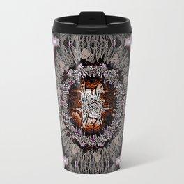 skunkworks chrome vol 02 68 Travel Mug