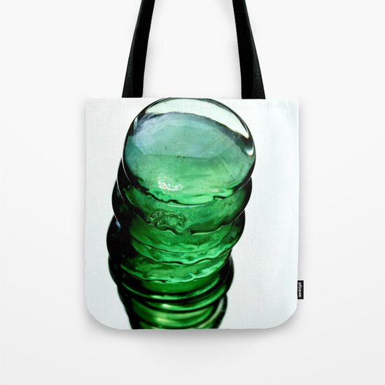 Ethereal Moment Tote Bag