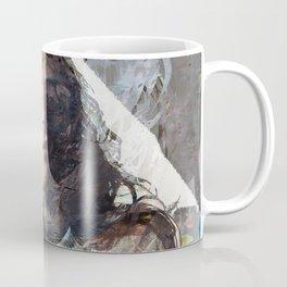 nostalgia i Coffee Mug