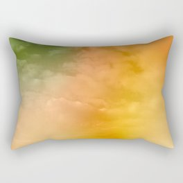 Brighten Up Your Day Rectangular Pillow