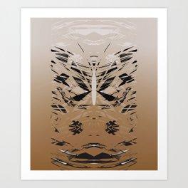 12519 Art Print