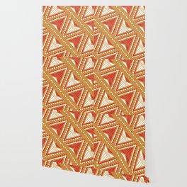 Conda Wallpaper