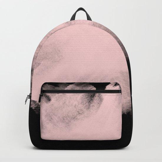 Yang Backpack