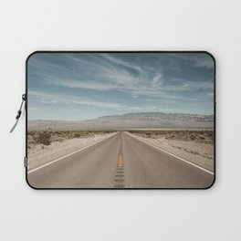 Road to Freedom Laptop Sleeve