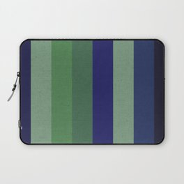 Biscayne Bay Laptop Sleeve