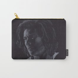 Harry Styles VII Carry-All Pouch