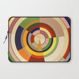 Colour Revolution FIVE Laptop Sleeve