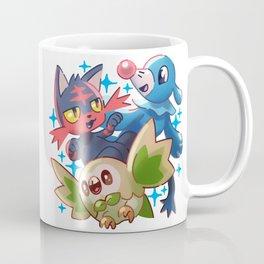 Starterpack Sun & Moon Coffee Mug