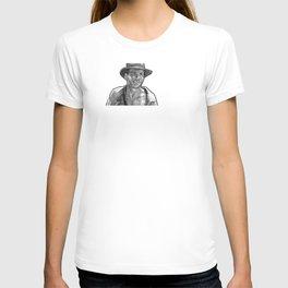 Indy T-shirt