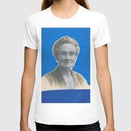 Licht Dream T-shirt