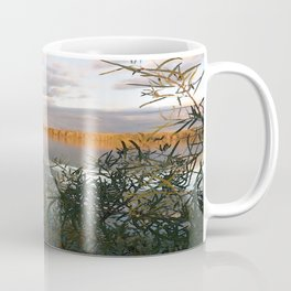 In a World Where There are Octobers Coffee Mug