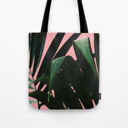 Tropikal Inspo Tote Bag