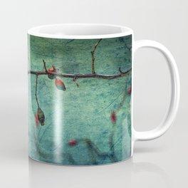 SPRINGTIME vol.2 Coffee Mug