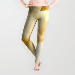 Heavens Scent Leggings