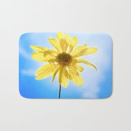 I picked this just for you... Bath Mat