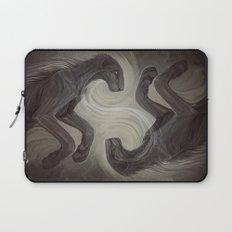 ashsoul Laptop Sleeve