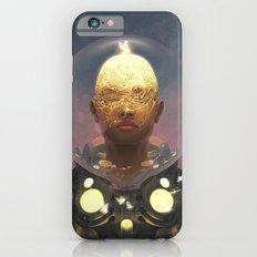 Companion Devices Slim Case iPhone 6s